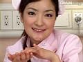 ANGEL HOSPITAL 徳澤エリカ 3