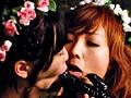 アンナと花子2010年下半期レズ全作品一挙収録4時間ベスト 5