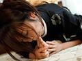 レズビアン傷心旅行 失恋美女と潮吹き女将 まりか 前田陽菜 No.6