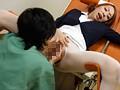 病院レズビアン 木下若菜 夏希蘭 3