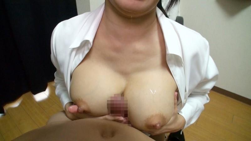 熟女の無料エロ小早川玲子 fc2