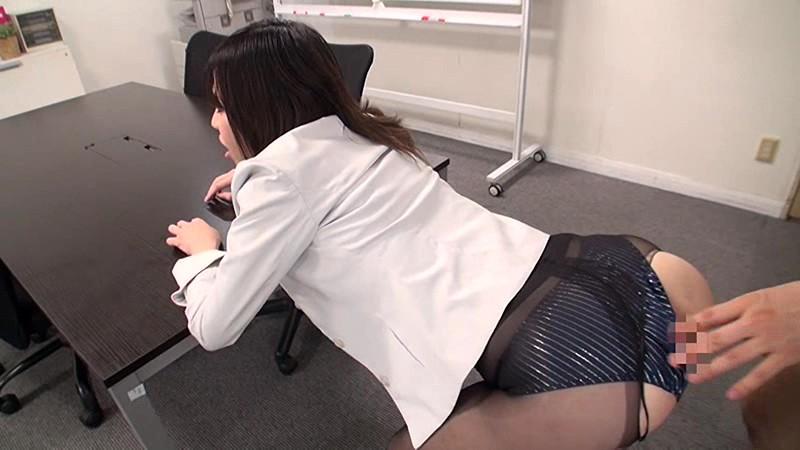 serial actress hot porn sex