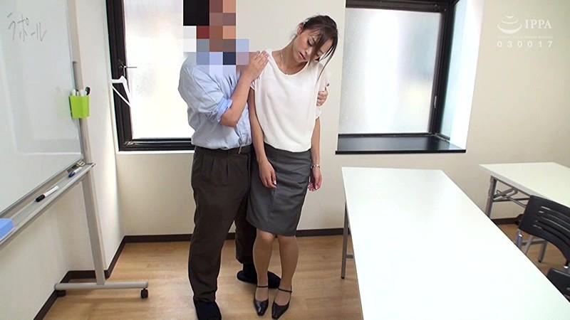 迷宮催眠 養護教諭 星川光希-2