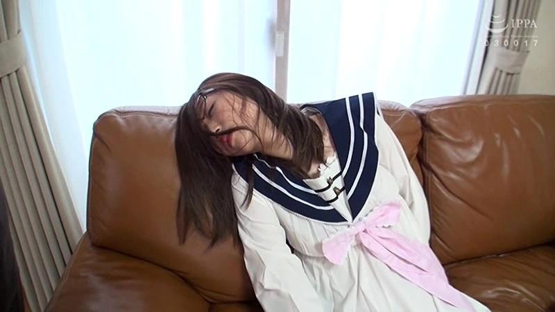 催眠ハウス-支配者の館- 香苗レノン 坂咲みほ 画像20枚