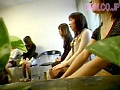 【無料エロ動画】水着モデル選考オーディション現場盗撮