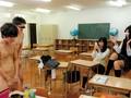 (ap00306)[AP-306] 公開羞恥処刑!カワイイ顔したイジメっ子(クラスの女子)よ男の力を思いしれ!去年まで女子校だった学校に入学した僕を待っていたのは女子によるイジメ!男子が少ないからモテるかと思ったら大間違い!!とにかく主犯格のイジメっ子たちを… ダウンロード 17