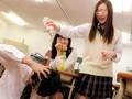 (ap00306)[AP-306] 公開羞恥処刑!カワイイ顔したイジメっ子(クラスの女子)よ男の力を思いしれ!去年まで女子校だった学校に入学した僕を待っていたのは女子によるイジメ!男子が少ないからモテるかと思ったら大間違い!!とにかく主犯格のイジメっ子たちを… ダウンロード 2
