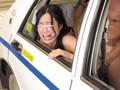 [AP-320] 中出し痴漢タクシー
