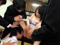 [AP-342] イジメっ子の母親に復讐輪姦制裁 いじめっ子への復讐を誓った僕たちはいじめっ子の自宅に押しかけ無理矢理母親を輪姦してヤリました!