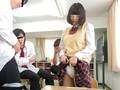 [AP-348] 放課後にイジメられっ子女子を堂々と輪姦したいからインチキ王様ゲームで罠にハメ、逃げられないように仕向けて輪姦命令!絶対服従!