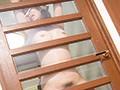 [AP-352] 巨乳若妻窓ガラス押し付けイカせ痴漢
