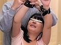 (ap00356)[AP-356] ブリッジで絶頂&大量失禁!巨乳家政婦を拘束して何度も寸止めイカセでブリッジ大量失禁するほど感じさせデカチン挿入で発狂させろ!!! ダウンロード 5