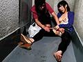 (ap00359)[AP-359] 泥酔痴漢(AP-359) ダウンロード 1