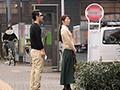 [AP-361] スカート巾着拘束固定媚薬バイブ痴漢バス