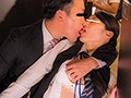 [AP-372] ネットカフェ固定媚薬バイブ痴漢