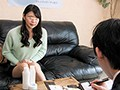 [AP-377] 拘束媚薬『発狂』中出し痴漢