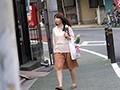 [AP-399] 若妻スカート巾着固定電マ痴漢