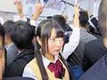 連続ハメ潮痴○ 4