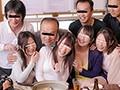 [AP-443] 昼下がりの町内会の飲み会で若妻を無理矢理泥酔させて中出ししちゃった痴漢ビデオ