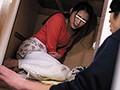 [AP-455] 家政婦追いかけ回し中出し痴漢 やってきた家政婦を一軒家中追いかけ回して何度も中出し!犯しまくってやりました!