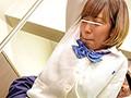 痴漢相談所痴漢 7 〜繰り返される痴漢行為〜 被害者全員巨乳ver.sample6
