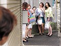 [AP-470] 「中出しされて妊娠したくないならママ友をここに呼び出してよ!」絶倫少年ママ友連鎖中出し輪姦
