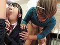 [AP-477] 痴漢相談所痴漢 8 ~繰り返される痴漢行為~ 母娘SP!