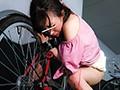 (ap00493)[AP-493] 駐輪場 自転車拘束痴漢 ダウンロード 5