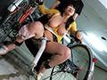 (ap00493)[AP-493] 駐輪場 自転車拘束痴漢 ダウンロード 6