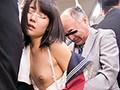 (ap00507)[AP-507] アパッチ5周年記念 ベストヒットBOX+新作撮り下ろし「彼氏の真横で寝取り痴漢」 ! ダウンロード 16