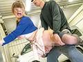 [AP-508] 買い物帰りの若妻を宙に浮くほどのエンドレスハードピストン中出し痴漢