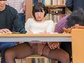 [AP-514] 図書館カップル寝取り中出し痴漢