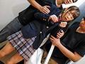 (ap00515)[AP-515] 「中出しされて妊娠したくないなら友達をここに呼び出してよ!」絶倫少年女子○生 友達連鎖中出し輪姦 ダウンロード 12