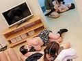 (ap00515)[AP-515] 「中出しされて妊娠したくないなら友達をここに呼び出してよ!」絶倫少年女子○生 友達連鎖中出し輪姦 ダウンロード 6