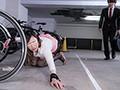 [AP-517] 駐輪場で拘束され固定媚薬バイブで放置イキしながら助けを求める巨乳若妻を犯さずにいられますか? 全員中出しVer.