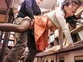 スローピストン焦らしまくり痴○からの宙に浮くほどのエンドレスハードピストン痴○ 本屋Ver. 4