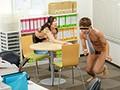 [AP-535] 媚薬で淫乱化!人妻OL男性社員追いかけ回し連続中出し強要逆痴漢