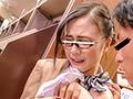 [AP-545] メガネっ娘女子●生 サイレント絶頂イキ本屋中出し痴漢