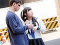 [AP-571] 通学路女子●生 拘束固定ピストンバイブ痴漢2