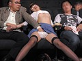 [AP-573] 美乳首揉みしだき中出し映画館痴漢