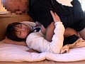 スゴ~く!制服の似合う素敵な娘 田咲優花 サンプル画像 No.15
