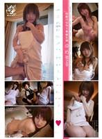 (apaa026)[APAA-026] スゴ〜く!制服の似合う素敵な娘 ゆめ 第2章 ダウンロード