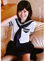 スゴ~く!制服の似合う素敵な娘 ほのか