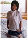 スゴ~く!制服の似合う素敵な娘 ありす
