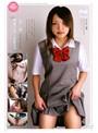 スゴ~く!制服の似合う素敵な娘 なみ