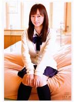 スゴ~く!制服の似合う素敵な娘 大沢美加