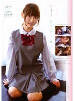 (apaa00071)[APAA-071] スゴ〜く!制服の似合う素敵な娘 ひとみ ダウンロード