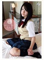 (apaa00110)[APAA-110] スゴ〜く!制服の似合う素敵な娘 まみる ダウンロード