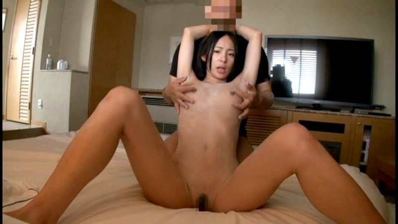 xvideos18歳 無料動画エロ
