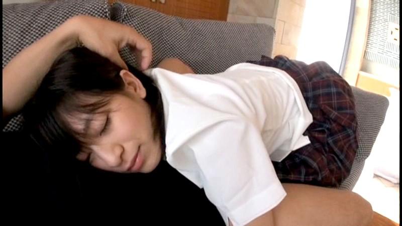 透明感のある美少女のSEX 成宮ルリ の画像20